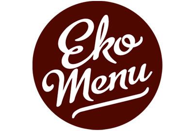 logo-ekomenu