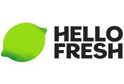 logo-hellofresh