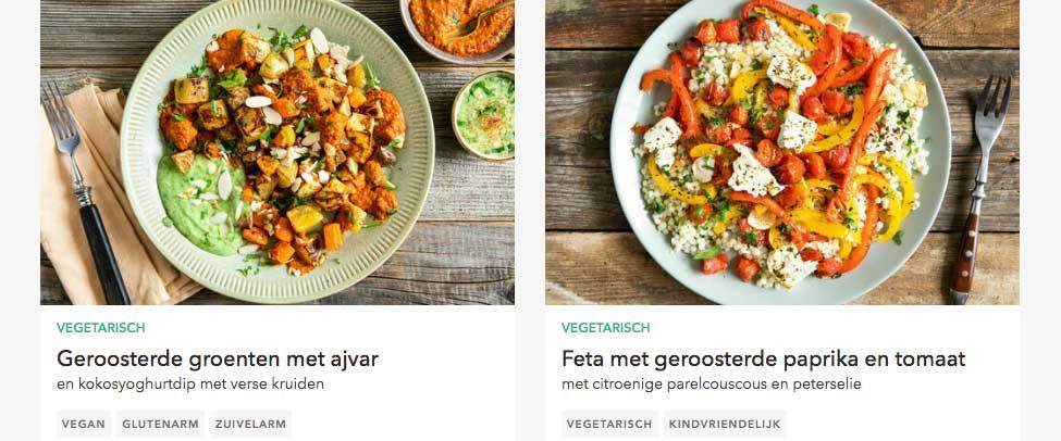 vegetarische-maaltijdboxen-belgie